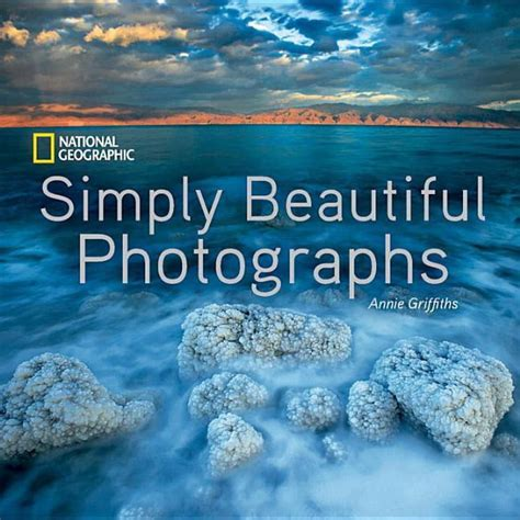 national geographic simply beautiful photographs buy