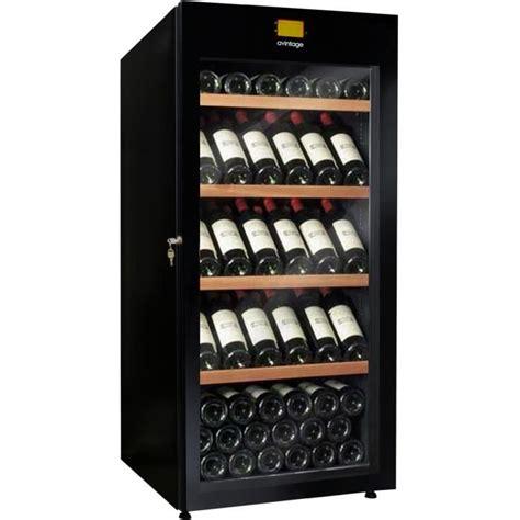 cave a vin 100 bouteilles table de cuisine