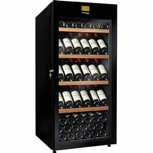 Cave De Service : cave vin de service ou de cheap cave vin de service ou de ~ Premium-room.com Idées de Décoration