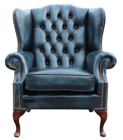 22 best images about chesterfield furniture on