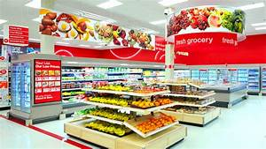 5 Best 5 Worst Products To Find On Sale At Target