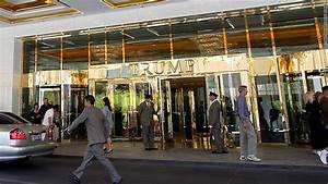 Donald Trump's property tax strategy: Is it hurting local ...