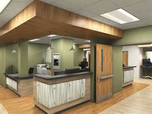 interior health home care best 25 healthcare design ideas on