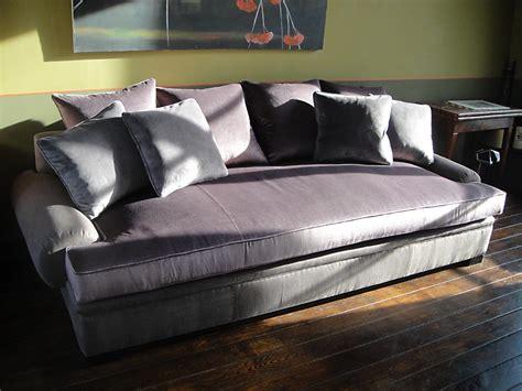 canape luxe solde canapés de luxe tapissier neves tapisserie de canapés