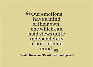 The 15 best Quotes emotional intelligence images on ...