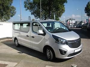 Opel Vivaro Zubehör : mobil autovermietung gmbh opel vivaro 9 sitzer bus ~ Kayakingforconservation.com Haus und Dekorationen