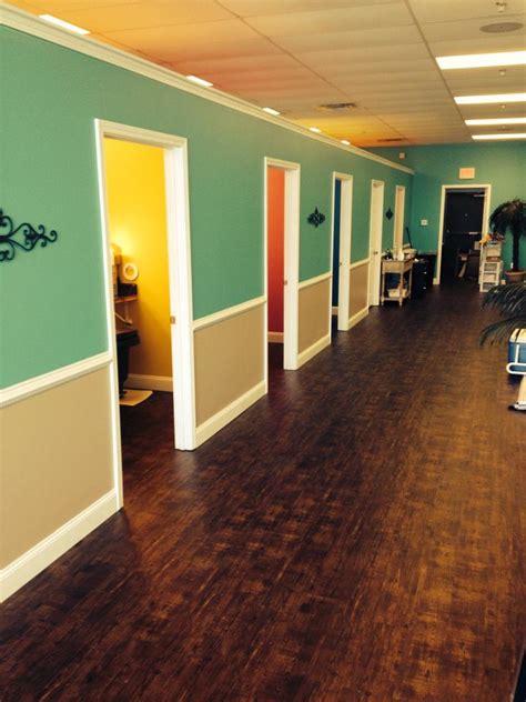 dalton direct flooring outlet home facebook