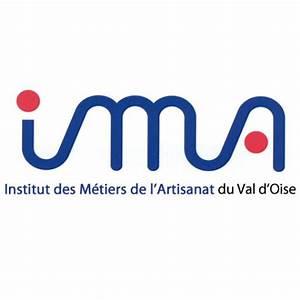 Castorama Val D Oise : ima du val d 39 oise imavaldoise twitter ~ Dailycaller-alerts.com Idées de Décoration