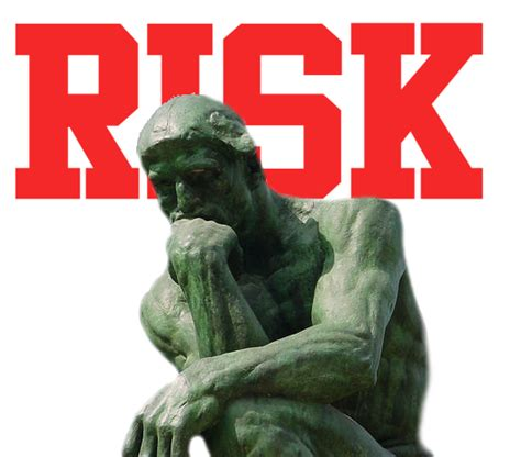 practical implementation  risk based thinking part