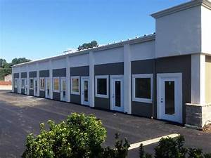 Souder Properties | Retail Space for Rent Matthews NC ...