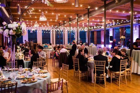 huguenot loft wedding   info  jones photography