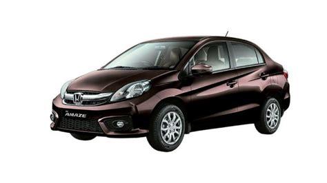 Honda Amaze Car Tyres Price List