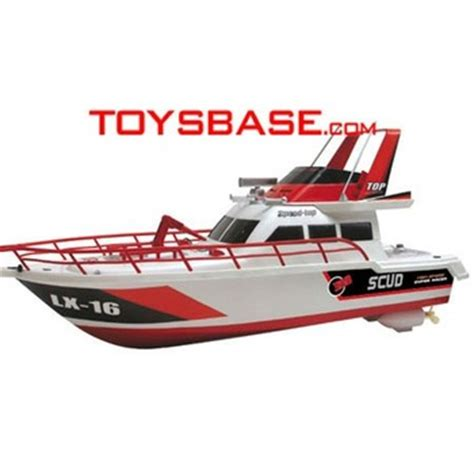 Rc Boat On Sale by Rc Fishing Boats For Sale Buy Rc Fishing Boats For Sale