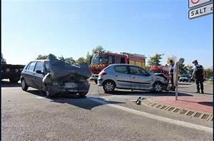Peugeot Feurs : photos de crash et accident de la route topic officiel page 2405 t moignage accident ~ Gottalentnigeria.com Avis de Voitures