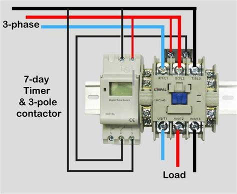 Wiring Diagram Water Heater Timer by 17 Best Images About Diy Water Heater On Water