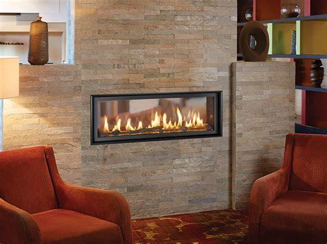 gas fireplaces gas fireplace inserts fireplace