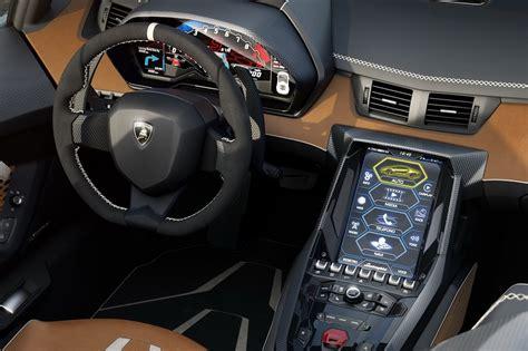 hp lamborghini centenario roadster unveiled  pebble