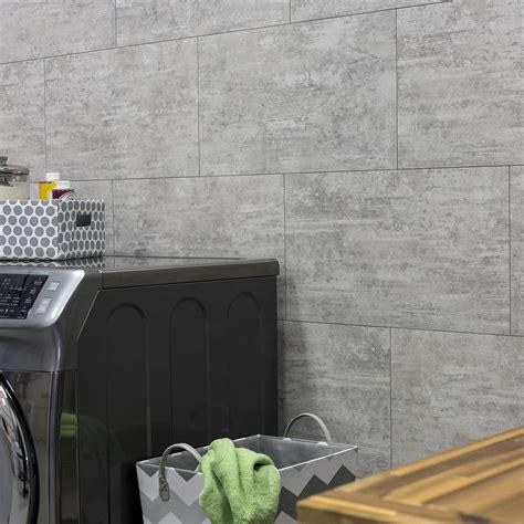 interlocking vinyl wall tile  dumawall waterproof