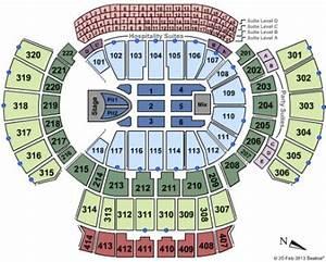 Philips Arena Disney On Ice Seating Chart Philips Arena Tickets And Philips Arena Seating Chart