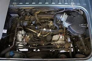Gowesty Engine Management System For Vanagon  January 2018