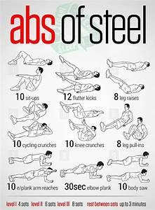 flat stomach workout - Google Search | workouts ...