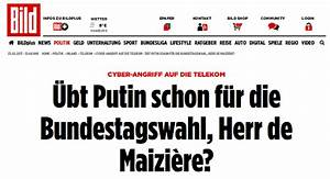 Telekom Rechnung Fake : russische telekom router hacker wieder ein fake forum ~ Themetempest.com Abrechnung