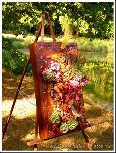 Tableau En Relief : tableau en relief passion photos 78 ~ Melissatoandfro.com Idées de Décoration