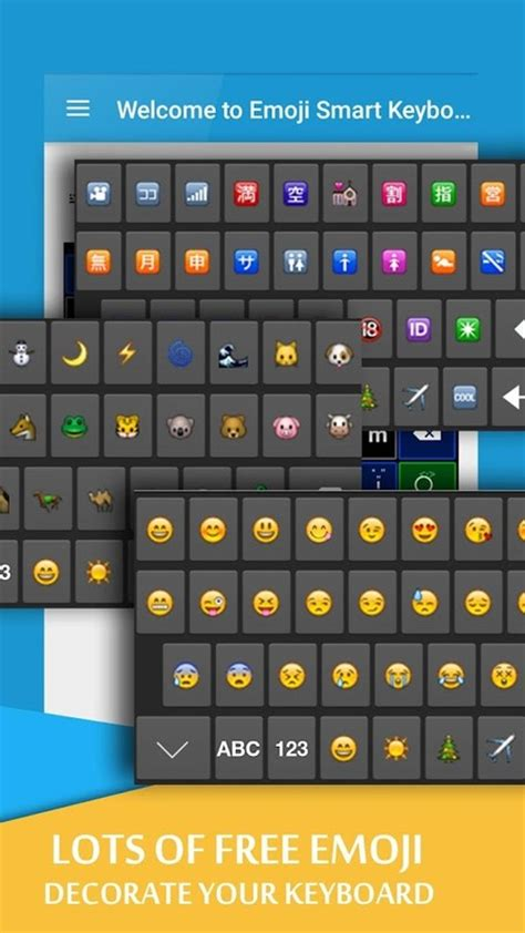 iphone keyboard apk emoji keyboard white smart apk for iphone emoji smart keyboard free android keyboard appraw