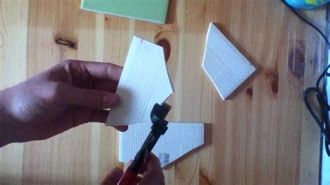 faire de la faience couper carrelage en formes irr 233 guli 232 res d 233 coration en c 233 ramique