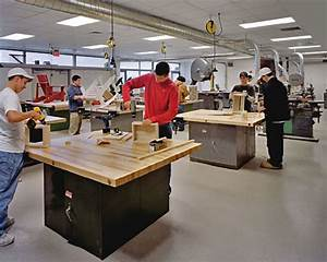 Wood Shop : Teds Woodoperating Plans – Woodoperating