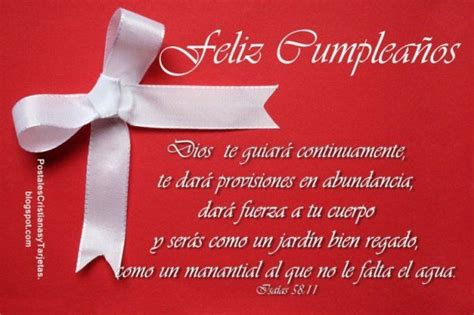 78 best images about feliz cumplea 241 os cristianos pinterest happy birthday wishes happy and tes