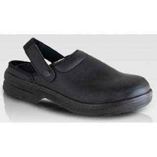 chaussure securite cuisine pas cher chaussure de securite cuisine femme pas cher