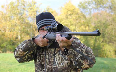 Gallery: 10 Greatest Modern Rimfire Rifles Ever | Gun Digest