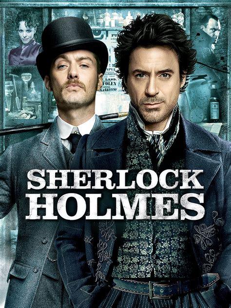 sherlock holmes movie english subtitles nishiohmiya golf