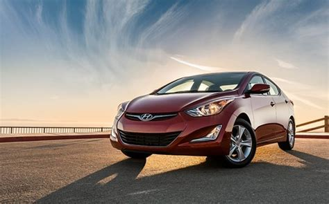 Cost Of Hyundai Elantra by The True Cost Of Owning That New Car Before Buying It