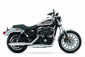 Moto Custom A2 : permis a2 les motos en 35 kw et moins que l 39 on peut conduire ~ Medecine-chirurgie-esthetiques.com Avis de Voitures