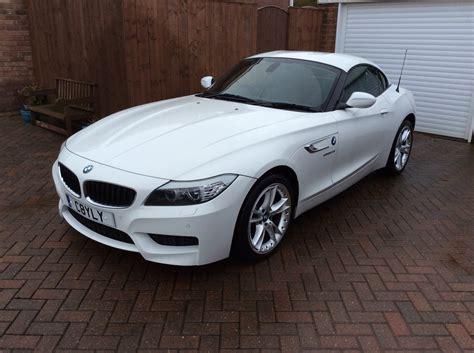 stunning  bmw   litre manual  sale car  classic