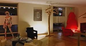 Hotel La Perouse Nantes : mon s jour dans l 39 h tel la p rouse nantes ~ Melissatoandfro.com Idées de Décoration