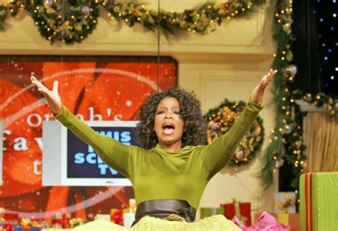 Oprah Meme Generator - you get an x and you get an x blank meme template imgflip