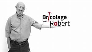 Bricolage Avec Robert : bricolage avec robert youtube ~ Nature-et-papiers.com Idées de Décoration