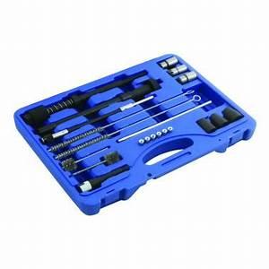 Nettoyage Injecteur Diesel : nettoyage sieges injecteurs moteur kit complet ~ Farleysfitness.com Idées de Décoration