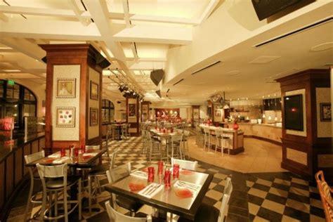 kitchen orlando restaurants review  experts