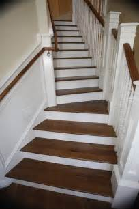 hardwood flooring for stairs welcome new post has been published on kalkunta com