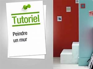 blog entreprise andujar With commentaire preparer une couleur de peinture 11 toph services