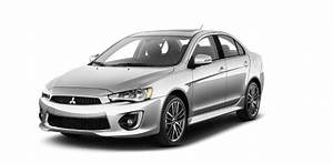 Mitsubishi Lancer Repair Manuals Free Download