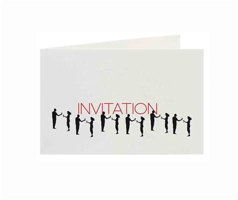 carte invitation anniversaire d 233 part retraite grenoble