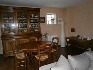 besoin de conseils pour salon salle manger couleur de With peinture pour salle a manger et salon