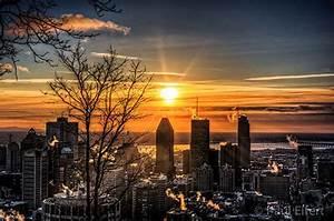Location Voiture Montreal Avis : location voiture pas ch re au canada ~ Medecine-chirurgie-esthetiques.com Avis de Voitures