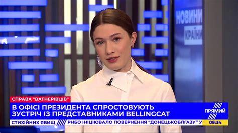 Навіщо в РНБО згадали про Харківські угоди? НОВИНИ КРАЇНИ ...