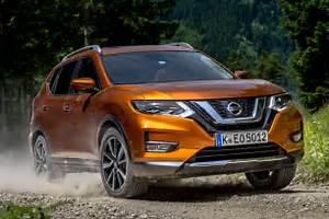 Forum Nissan X Trail : nissan x trail autoforum ~ Maxctalentgroup.com Avis de Voitures